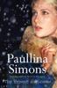 Paullina Simons - The Bronze Horseman artwork