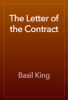Basil King - The Letter of the Contract artwork