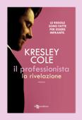 Il professionista - La rivelazione