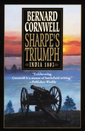 Sharpe's Triumph PDF Download