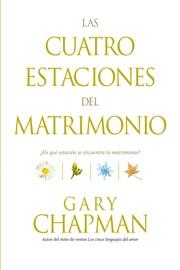 Las cuatro estaciones del matrimonio The Four Seasons of Marriage PDF Download