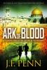 Ark Of Blood, An Arkane Thriller (Book 3)