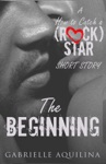 The Beginning - A How To Catch A Rock Star Short Story