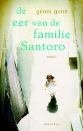 Eer Van De Familie Santoro