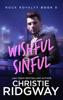 Christie Ridgway - Wishful Sinful (Rock Royalty Book 5) artwork