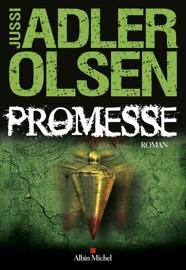 Promesse Par Promesse