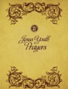 Jesus Youth Prayer