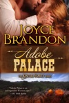 Adobe Palace