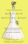 Mennonite Meets Mr Right