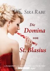 Die Domina von St. Blasius