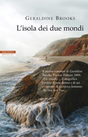 L'isola dei due mondi PDF Download