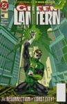 Green Lantern 1990- 48