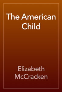 The American Child Book Review