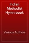 Indian Methodist Hymn-book