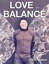 Work Life Balance Bring Home The Love