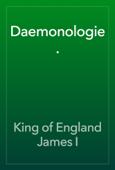 Daemonologie.