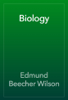 Edmund Beecher Wilson - Biology artwork