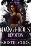 Dangerous Devotion