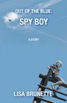 Out Of The Blue Spy Boy