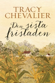 Den sista fristaden PDF Download