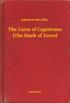 The Curse Of Capistrano The Mark Of Zorro