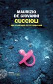 Download and Read Online Cuccioli