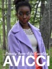 AVICCI StarStyles Magazine Issue 7