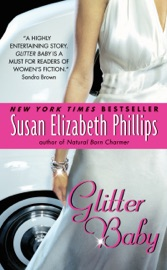 Glitter Baby PDF Download