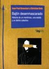 Bajtn Desenmascarado