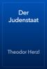 Theodor Herzl - Der Judenstaat artwork