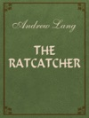 The Ratcatcher