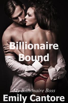 Download PDF Billionaire Black: My Billionaire Boss, Part 4