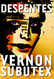 Vernon Subutex, 2
