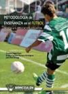 Metodologa De Enseanza En El Ftbol Basada En La Implicacin Cognitiva Del Jugador