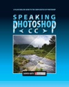 Speaking Photoshop CC
