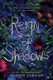 Reign of Shadows PDF Download
