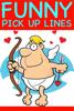 Funny Pick Up Lines - Bonnie Erotic