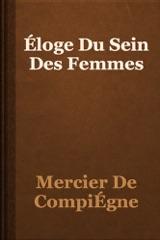 Éloge Du Sein Des Femmes