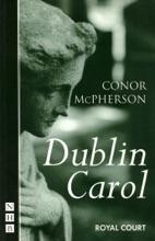 Dublin Carol (NHB Modern Plays)