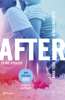 Anna Todd - After. En mil pedazos (Serie After 2) portada