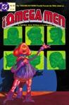The Omega Men 1983- 38