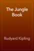 Rudyard Kipling - The Jungle Book artwork