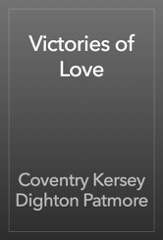 Victories of Love