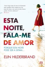 Esta Noite, Fala-me de Amor PDF Download