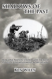 Shadows of the Past PDF Download