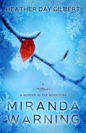 Miranda Warning book
