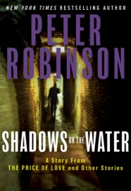 Shadows on the Water PDF Download