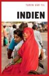 Turen Gr Til Indien