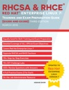 RHCSA  RHCE  Red Hat Enterprise Linux 7 Training And Exam Preparation Guide EX200 And EX300 Third Edition