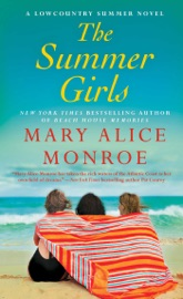The Summer Girls PDF Download